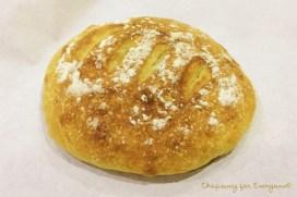 00_cream-bread
