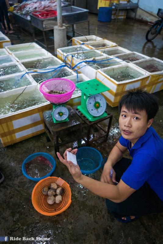 2015_08_Vietnam_Leeminghay_Food003