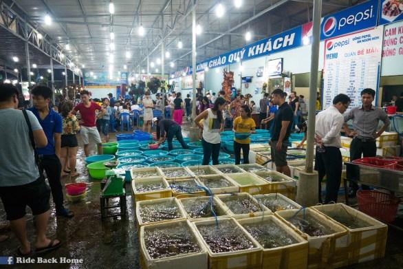 2015_08_Vietnam_Leeminghay_Food010