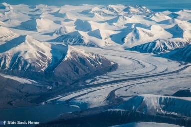 2015_09_Arctic FB_034