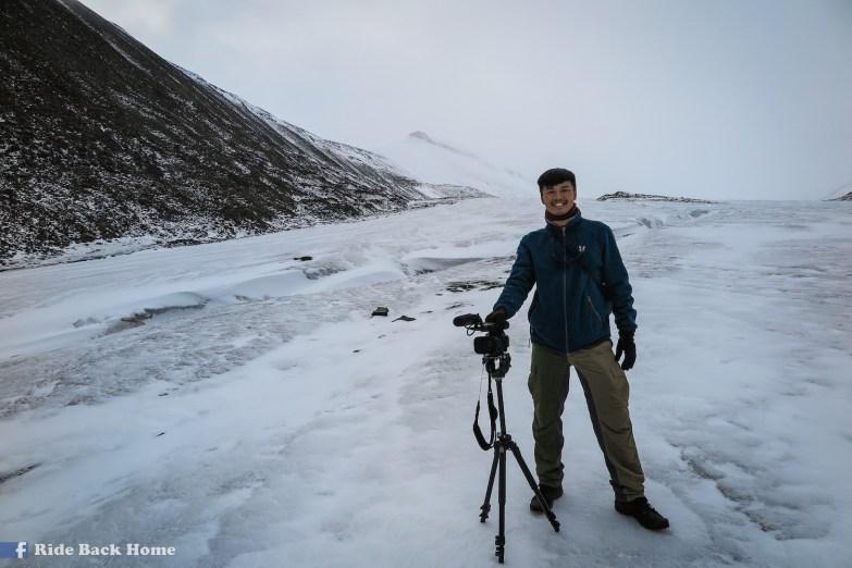 2015_09_Arctic FB_057