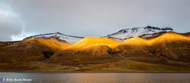 2015_09_Arctic FB_104