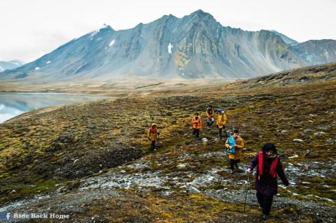2015_09_Arctic FB_155