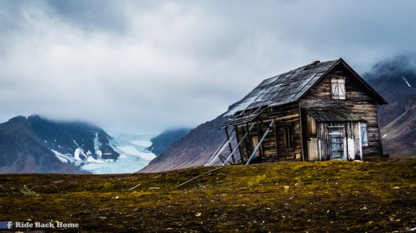 2015_09_Arctic FB_167