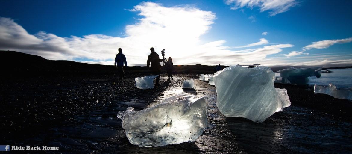 2015_09_Arctic FB_210
