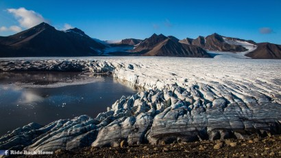 2015_09_Arctic FB_236