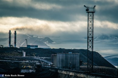 2015_09_Arctic FB_293