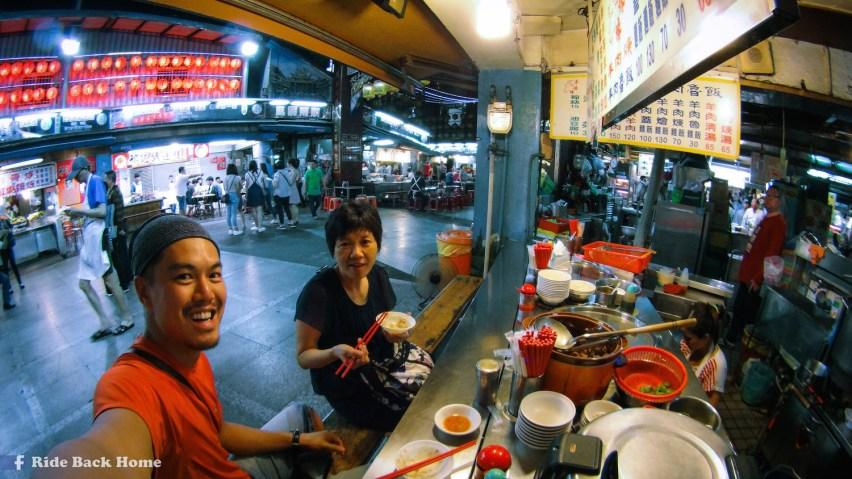 2016_05_Taiwan w Mom_005_DSC02986