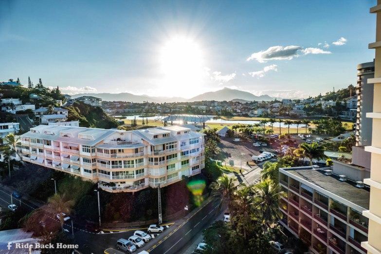 2016_07_New Caledonia_FB004