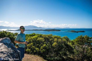 2016_07_New Caledonia_FB011