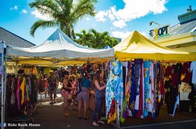 2016_07_New Caledonia_FB026