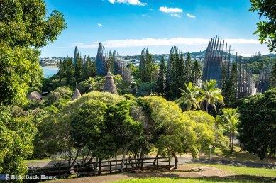 2016_07_New Caledonia_FB094