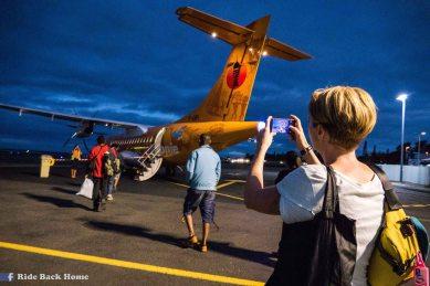 2016_07_New Caledonia_FB108