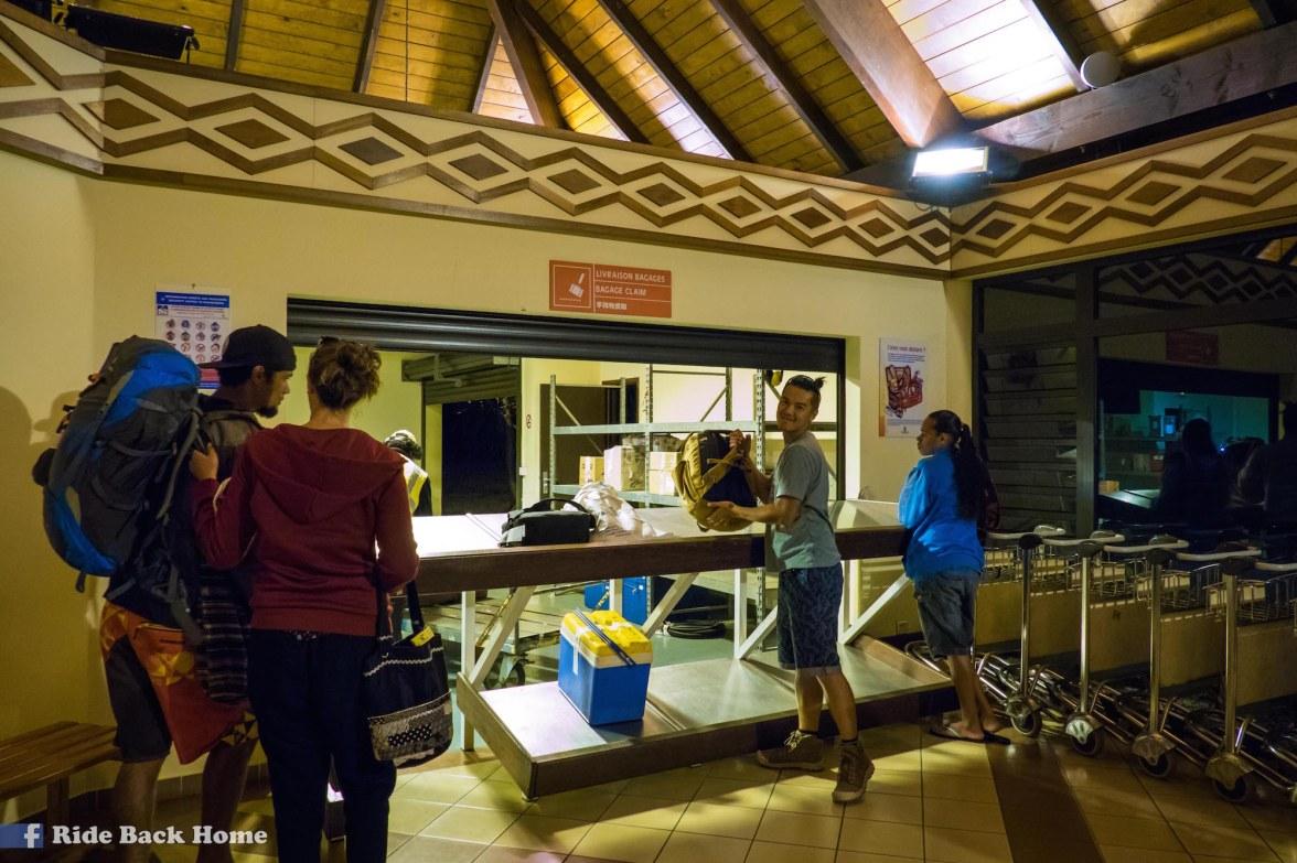 2016_07_New Caledonia_FB111