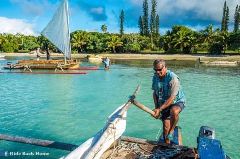 2016_07_New Caledonia_FB128