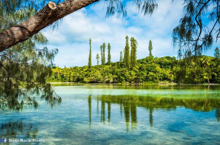 2016_07_New Caledonia_FB166