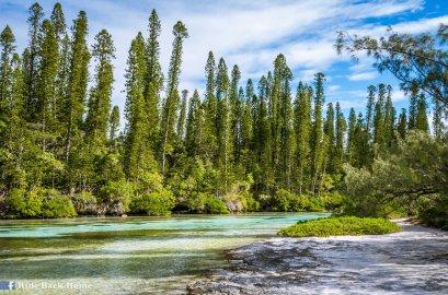 2016_07_New Caledonia_FB172