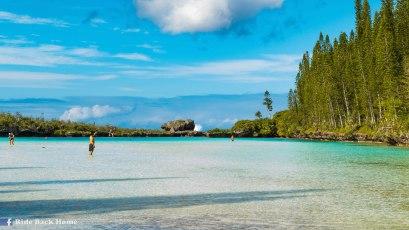 2016_07_New Caledonia_FB173