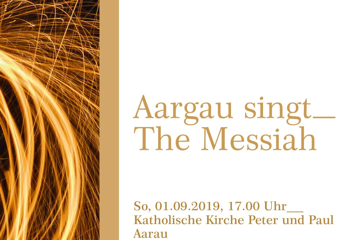 C21_Capriccio_Aargau_singt_the_Messiah_Bild
