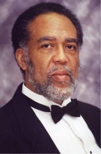 Glenn Edward Burleigh, Composer