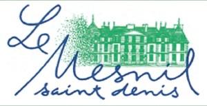 logo_mesnil_saint_denis