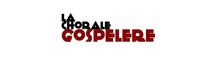 La chorale Gospel'ère est une chorale associative qui souhaite permettre la découverte du chant en chorale gospel au plus grand nombre; amateurs comme confirmés. La chorale Gospel'ère est située à Poitiers