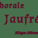 LogoTroubadourSite300x100
