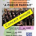 2019-2020-concert-de-fin-d-année-bandeau