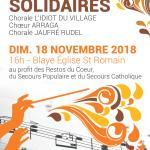 concert-choeurs-solidaires-2018-affiche
