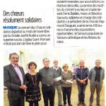 sud-ouest-20181205