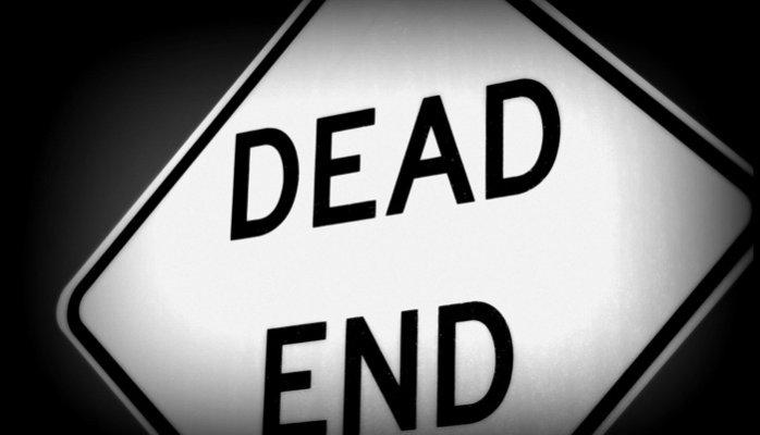 Configuration management is dead