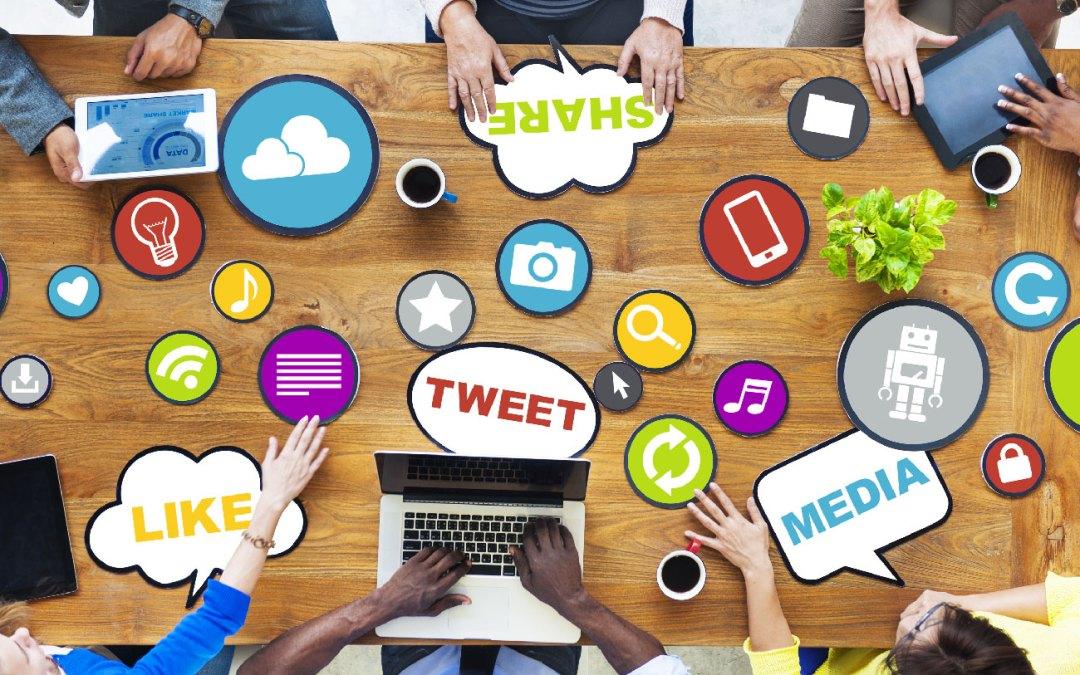Customer Engagement: cosa influenza gli utenti dei social media oggi?