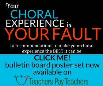 copy-of-your-choral-experience-is-your-fault