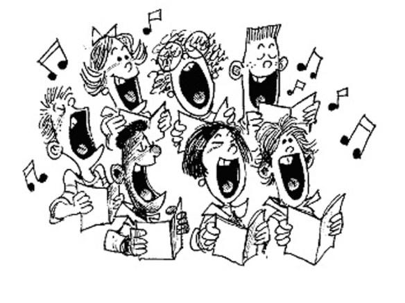 choirpic