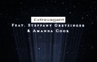 Extravagant Chords - Steffany Gretzinger Ft Bethel Worship