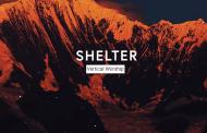 Shelter Chords & Lyrics - Vertical Worship