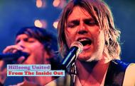 From The Inside Out Chords - Hillsong United