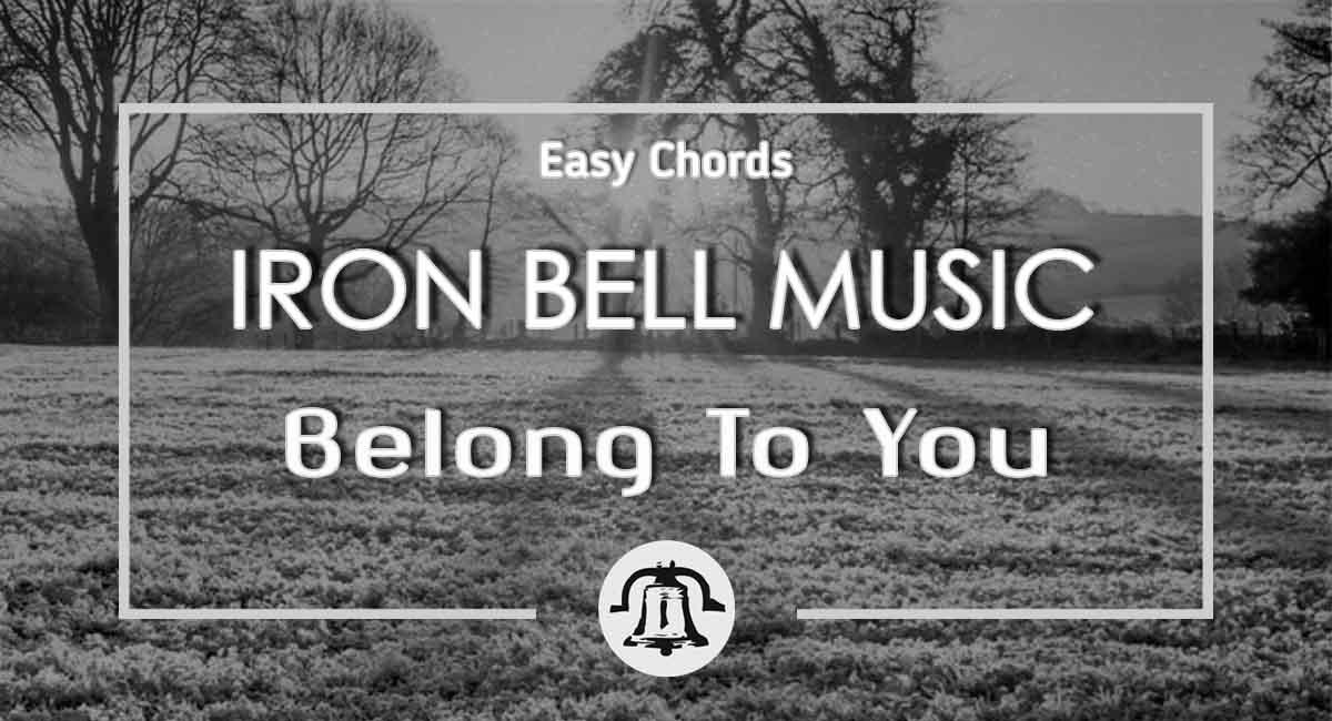iron-bell-music