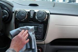 Best Car Care