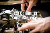 Best PC Repair
