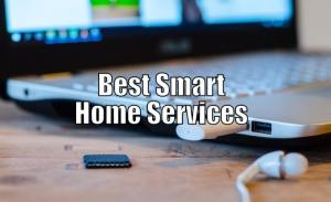 The Best Smart Home Services Near Me