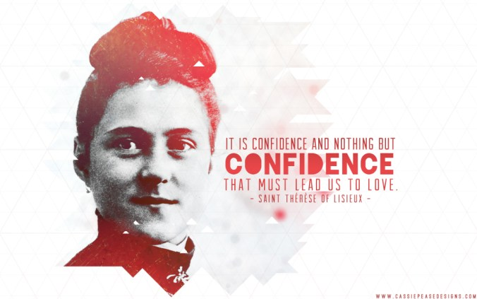 St-Therese-CONFIDENCE_WP-1080x675