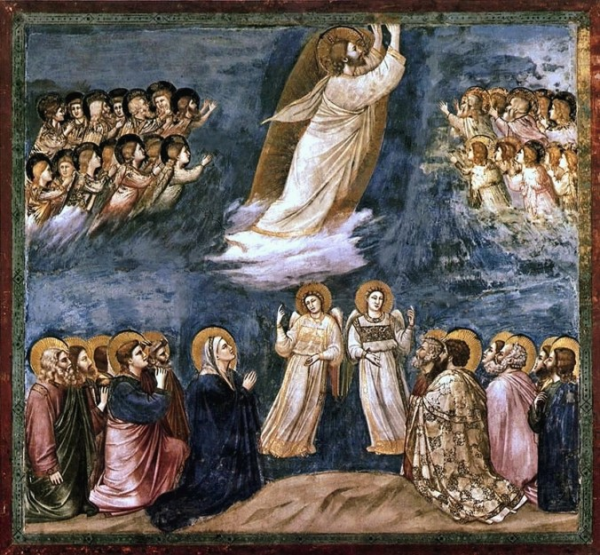 ascensiongiotto_scrovegni
