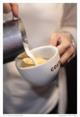 how-to-make-a-flat-white-0890