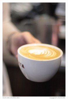 how-to-make-a-flat-white-0893
