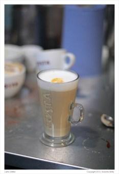 latte-0880