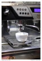 making-cappuccino-0843