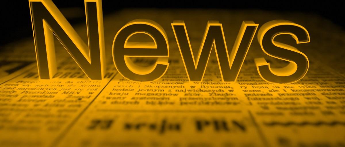 Permalink auf:News und Aktuelles – nicht nur für Mitglieder