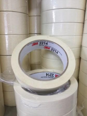 2214 縐紋紙(1 吋)