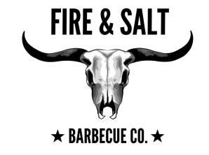 fire_n_salt